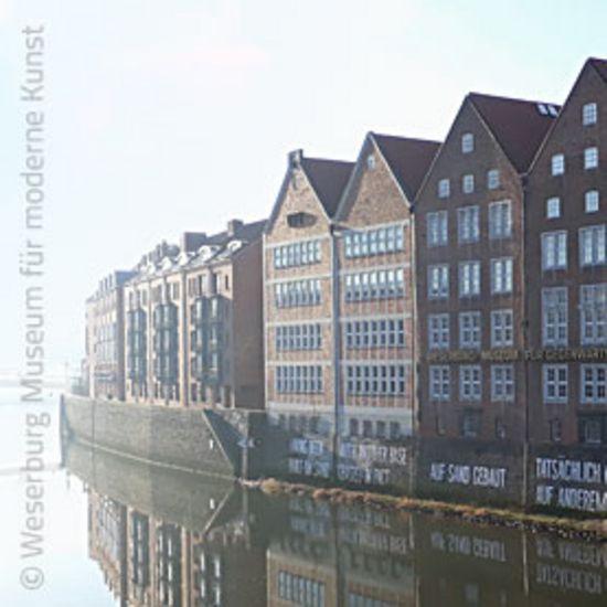 WESERBURG (Vorschaubild)